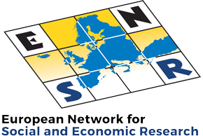 The European Network for Social and Economic Research