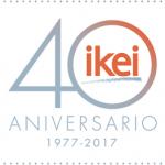 IKEI 40